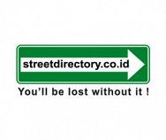 PT. S D Indonesia (Streetdirectory Indonesia)