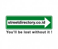 PT. S D Indonesia (Streetdirectory Indonesia)