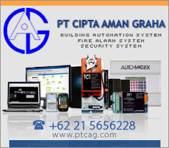 PT Cipta Aman Graha Photos
