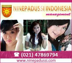 Ninepadussi Indonesia Photos