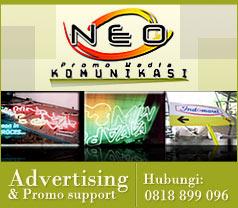 NEOad Media Promo Photos