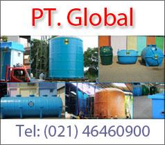 PT. Global Karya Fibreglas Photos