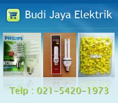 Budi Jaya Elektrik Photos