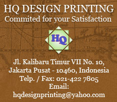 HQ Design Printing Photos
