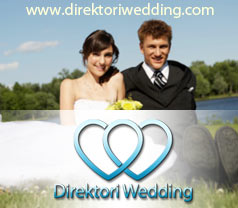 Direktori Wedding Photos