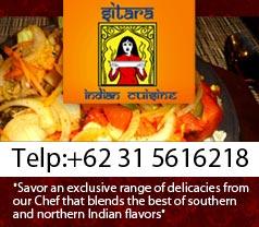 Sitara Indian Restaurant Photos