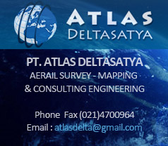 PT. Atlas Deltasatya Photos