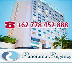 Panorama Regency Hotel Photos
