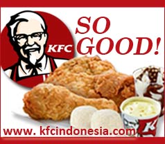KFC (Kentucky Fried Chicken) Photos