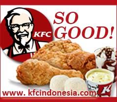 KFC (Kentucky Fried Chicken) Photos