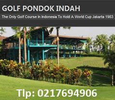 Pondok Indah Golf & CountryClub Photos