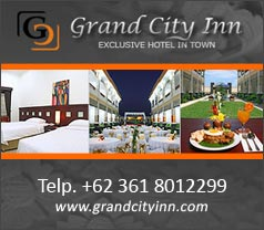 Grand City Inn Photos