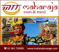 PT Maharaja Tours & Travel Photos