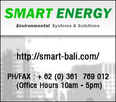 Smart Energy Photos