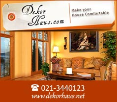 Dekor Haus Photos
