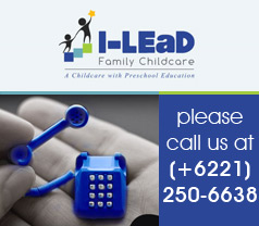 I-LEaD Childcare Photos