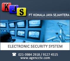 Komala Jaya Sejahtera Photos