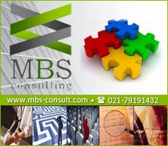 PT. Multi Bisnis Solusi Photos