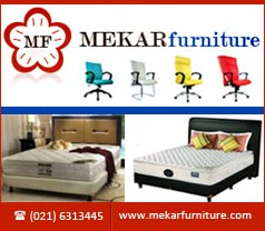 Mekar Furniture Photos