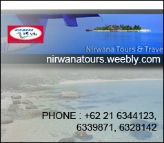 Nirwana Tours Photos