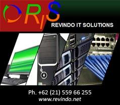 Revindo IT Solutions Photos