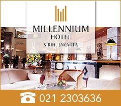 Millenium Hotel Photos