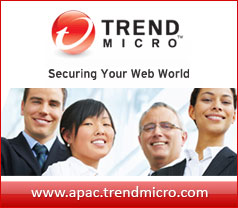 Trend Micro Inc Photos