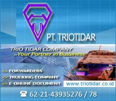 Pt. Trio Tidar Photos
