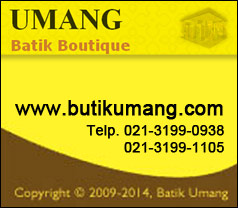 Umang Batik Boutique Photos