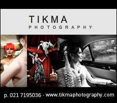 Tikma Photography Photos