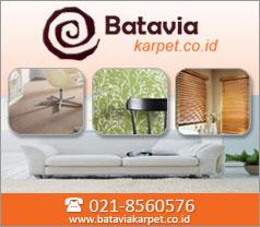 Batavia Mitra Karpetindo PT Photos