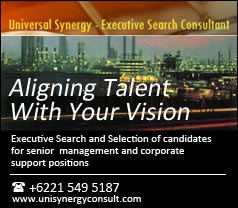 Universal Synergy - Executive Search Consultant Photos