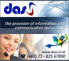 Pt Dass Investa Mandiri Photos