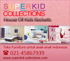 Superkid Collections Photos