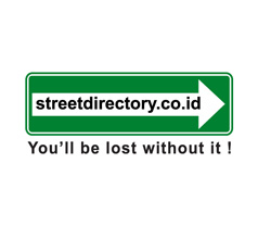 PT. S D Indonesia (Streetdirectory Indonesia) Photos
