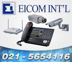 Eicom Int'l Photos