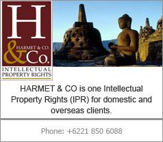 Harmet & Co Photos
