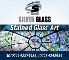 Silver Glass Photos