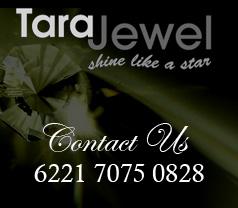 Tara Jewel Photos
