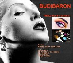 BUDIBARON Photos