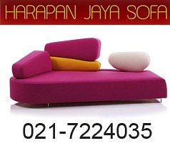 Harapan Jaya Sofa Photos