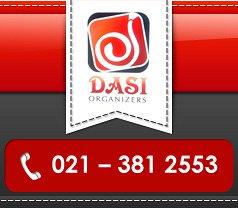DASI Organizers Photos