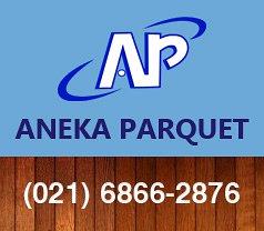 Aneka Parquet Photos