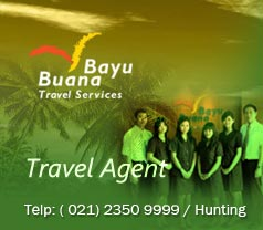 Bayu Buana Travel Services Photos