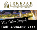 Jerejak Resort & Spa Photos