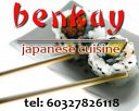 Benkay Japanese Restaurant Photos