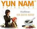 Yun Nam Hair Care sdn bhd Photos