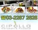 Cipolla Ristorante Pizzeria Photos