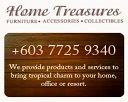 Home Treasures Photos