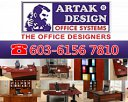 Artak Design Sdn Bhd Photos